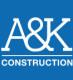 A & K Construction