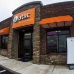 AT&T - Benton, KY
