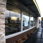 McDonalds, Murray, KY