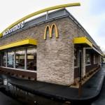 McDonalds - Murray, KY