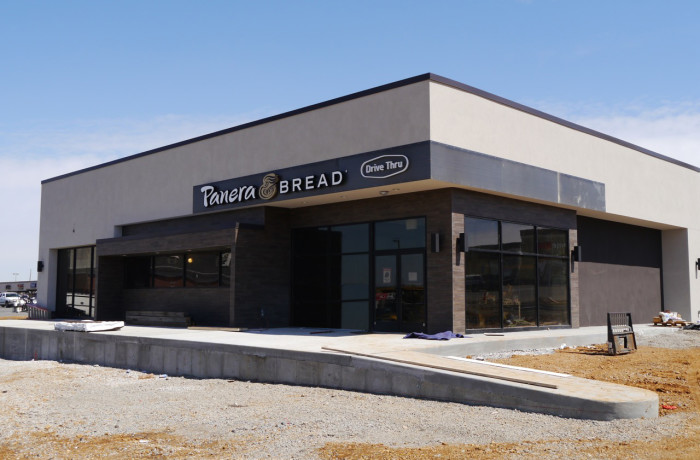 Panera Bread – Murray, KY