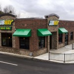 Subway - Bento, KY