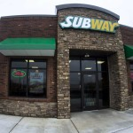 Subway - Benton, KY