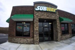 subway_front